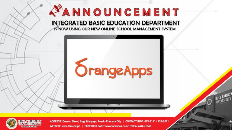 IBED Enrollment for SY: 2021-2022
